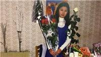 Du học sinh Nga 'nhặt sạn' và 'chấm điểm' phim 'Tình khúc Bạch Dương'