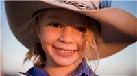 Cô bé 14 tuổi xinh đẹp tự tử vì bị bắt nạt triền miên trên mạng