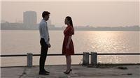 Khán giả tranh cãi phim 'Ngược chiều nước mắt' kết thúc 'gây thương nhớ'