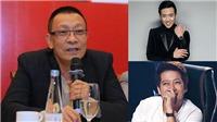 Nhà báo Lại Văn Sâm nói gì về việc Trấn Thành, Trường Giang đóng Táo quân 2018?