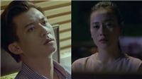 'Ngược chiều nước mắt' tập 33: Sơn và Mai đã ly hôn, kết phim khó đoán