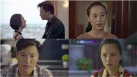 Xem 'Ngược chiều nước mắt' tập cuối: Thành từ bỏ Phương, Sơn hết cơ hội quay lại với Mai?