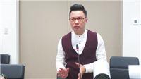 Cùng MC Lê Anh khám phá những thắng địa nổi tiếng nhất Nhật Bản