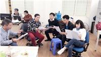 Táo quân 2018: Xuân Bắc, Vân Dung đăng clip tập luyện đầu tiên