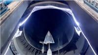 Tên lửa siêu thanh Trung Quốc có thể 'qua mặt' hệ thống phòng không Mỹ