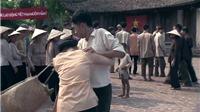 'Thương nhớ ở ai' tập 22: Trai làng Đông đi bộ đội, Hạnh cầu xin được phụng dưỡng bố mẹ chồng