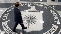 Bị nghi làm gián điệp cho Trung Quốc, cựu điệp viên CIA bị bắt ngay tại sân bay