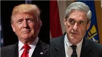 6 câu hỏi nóng có thể xuất hiện trong buổi thẩm vấn Tổng thống Trump