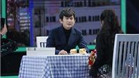 'Vì yêu mà đến' tập 19: 'Soái ca' 29 tuổi lần đầu tiên tỏ tình với Misoa mà… thất bại