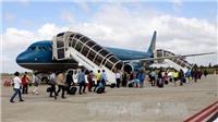 Xử lý trách nhiệm cá nhân, tập thể sau sai phạm 3.600 tỷ tại Tổng Công ty Cảng hàng không Việt Nam
