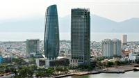 Kỷ luật cảnh cáo nguyên Phó Giám đốc Sở Ngoại vụ Đà Nẵng