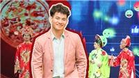 GÓC KHUẤT: Xuân Bắc và 4 lần 'trốn' vai Nam Tào bất thành