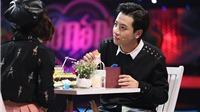 'Vì yêu mà đến' tập 21: Phí Ngọc Hưng từ chối lời yêu của chuyên viên tư vấn mỹ phẩm