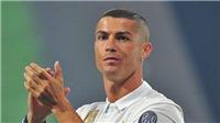 Báo Bồ Đào Nha tung tin Ronaldo muốn rời Real sau cáo buộc trốn thuế
