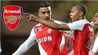 CHUYỂN NHƯỢNG ngày 2/6: Arsenal hỏi mua Mbappe với giá kỷ lục. Man United chốt giá vụ Perisic