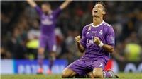 CẬP NHẬT tin sáng 8/6: M.U chồng thêm tiền mua Morata. Costa sẽ rời Chelsea. Ronaldo kiếm tiền nhất thế giới