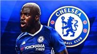 CẬP NHẬT tối 12/7: Bakayoko kiểm tra y tế ở Chelsea. Mourinho lên kế hoạch 'anti Real Madrid'