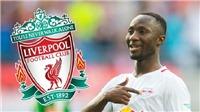 Naby Keita có gì đặc biệt khiến Liverpool phải chi 75 triệu bảng?