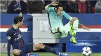 Barca hỗn loạn vì Neymar, PSG tung chiêu quyết định để hoàn tất 'bom tấn'