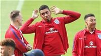 BÁO ĐỘNG: Cầu thủ Anh thất thế tại Premier League!