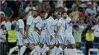 ĐIỂM NHẤN Real Madrid 2-2 Valencia: Asensio là vị cứu tinh. Real đang trả giá vì những thẻ phạt