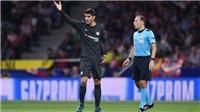 Chân sút hay nhất của Chelsea có thể vắng mặt ở trận gặp Man City