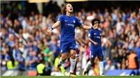 Link xem trực tiếp Champions League trận Chelsea - Qarabag (01h45, ngày 13/9)