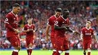 Link xem trực tiếp trận Liverpool - Sevilla (01h45, ngày 14/9) - Champions League