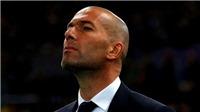 Zinedine Zidane xứng đáng là thương vụ thế kỉ của Real Madrid và bóng đá thế giới