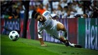 Carvajal gặp vấn đề về tim, Real Madrid tan hoang hàng thủ
