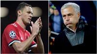 Matic chỉ ra điều ĐẶC BIỆT về Jose Mourinho