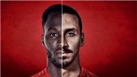 TIN HOT M.U 28/10: Lukaku giảm áp lực cho Ibra. Smalling ngại nhất Drogba. Sao Man City khâm phục Mourinho