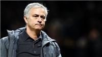 Tin HOT M.U 15/11: Barca sắp 'cướp' mục tiêu của M.U. Mourinho được tiến cử làm HLV của Italy