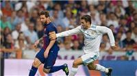 Henry: 'Chiến thuật của Zidane rất đúng đắn, chỉ là Kovacic mắc sai lầm'