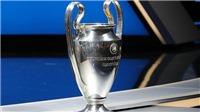 Bảng xếp hạng Champions League: Kỳ tích 5 đội bóng Anh lọt vào vòng 1/8