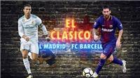 10 năm cuộc đua: Messi điềm tĩnh để xuất sắc hơn còn Ronaldo tiến hóa không ngừng