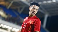 Nhà Văn Toàn ở Hải Dương như nổ tung vì chiến thắng của U23 Việt Nam