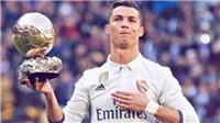 CẬP NHẬT sáng 4/1: Diego Costa nổ súng ngay trận 'ra mắt' Atletico. Ronaldo sẽ hưởng lương bằng Messi