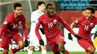U23 Qatar, đối thủ tiếp theo của Việt Nam mạnh như thế nào?