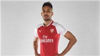 Premier League phá sâu kỉ lục mua sắm cầu thủ trong tháng Giêng