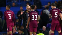 ĐIỂM NHẤN Chelsea 0-1 Man City: Trả giá vì bán De Bruyne. Man City thừa sức VĐ. Chelsea đá sân nhà kém