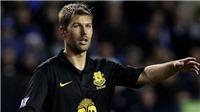 Cầu thủ đồng tính ở Premier League: Con số không hề nhỏ
