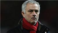 Video clip highlights trận M.U 0-0 Southampton