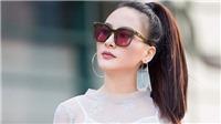 Bảo Thanh trong 'Sống chung với mẹ chồng': Nghệ sĩ chân chính mấy ai giàu sụ