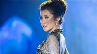 Diễn biến bất ngờ vụ 'tố' Á hậu Huyền My 'thả thính'