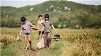 Phó Thủ tướng Phạm Bình Minh dự khai mạc Tuần phim VN tại Tây Ban Nha