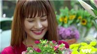 Xem tập 20 'Sống chung với mẹ chồng': Vân ngập tràn hạnh phúc?