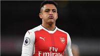 Vụ Sanchez đến M.U đã xong! Sanchez nhận lương sốc, Mkhitaryan đồng ý đến Arsenal
