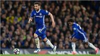 Conte mua sắm dữ dội, Chelsea mùa tới mạnh cỡ nào?