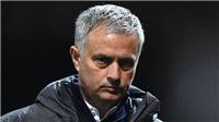 Lucas Moura của PSG đồng ý gia nhập M.U, chờ quyết định của Mourinho